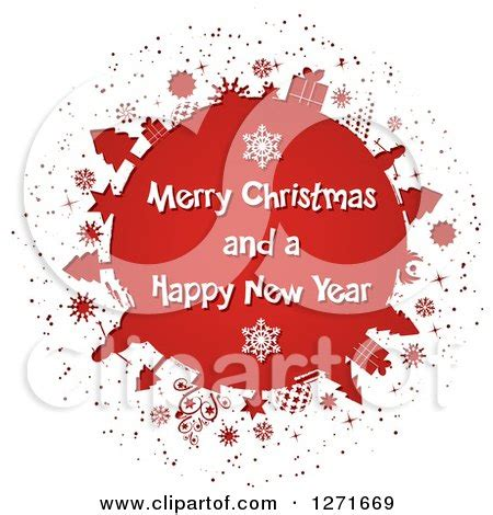 Merry Christmas Message 2018, Best Christmas SMS Text Messages